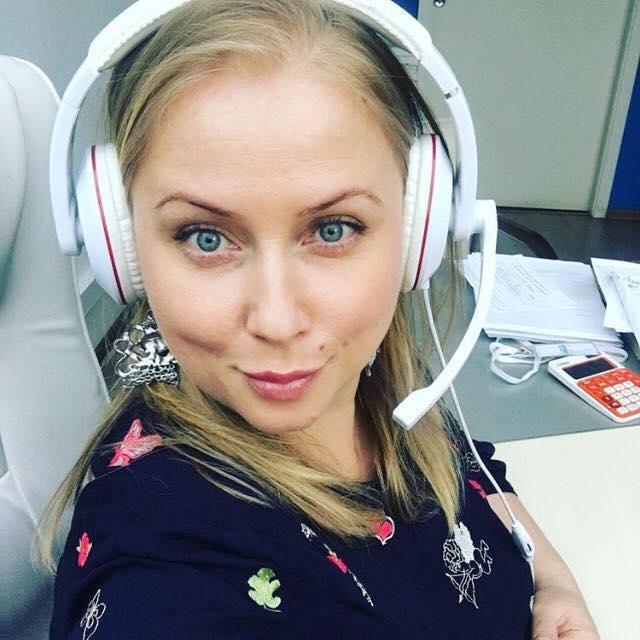 Базунова Мария Евгеньевнадиректор екатеринбургского филиала АО Издательский дом Комсомольская правда